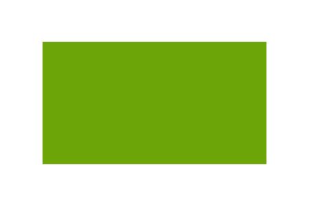 DS-Paysages_Logo